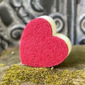https://coulsdonhomehardware.co.uk/wp-content/uploads/sponge-heart.jpg