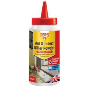 https://coulsdonhomehardware.co.uk/wp-content/uploads/5642659.jpg